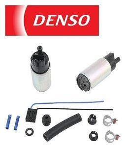 DENSO OEM Electric Fuel Pump 951-0007 9510007