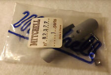 1 New Old Stock Garcia Mitchell 710 752 754 756 758 Fishing Reel  Foot Kit 82377