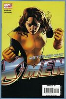 Astonishing X-Men #16 2006 Joss Whedon John Cassaday Marvel Comics
