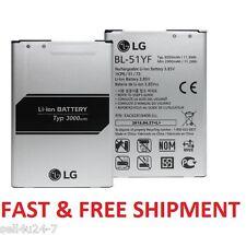 NEW 3000mAh BL-51YF Battery Genuine LG G4 H810 H811 LS991 VS986 US991 Stylo