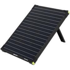 Goal Zero Boulder 50 Solar Panel - for Yeti, Sherpa