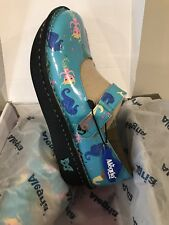 Algeria Girls Vinca Mermaids Size 4 New In Box NIB