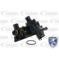VEMO Original Thermostatgehäuse V15-99-2023 Seat Arosa VW Lupo, Polo