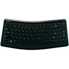 Microsoft Bluetooth Mobile Keyboard 5000 Keyboard NEU & OVP