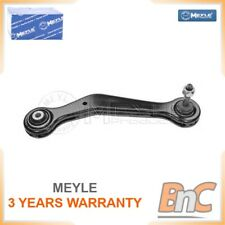 REAR RIGHT TRACK CONTROL ARM BMW 7 E38 Z8 E52 MEYLE OEM 33321090906 3160503808