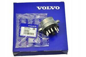 Volvo 760 780 850 Ignition Starter Switch Genuine 9447803