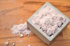 Indian Black Salt | Direct From India | Kala Namak 50gm