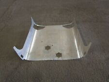 1291101-5 Cessna Skin Assy (NEW OLD STOCK)