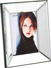 Jette Fotorahmen 13x18 cm Spiegelglas
