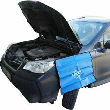 Strumento guscio protettivo Magnetico TAPPETINO PER CARROZZERIA PARAFANGO officina per auto [wk39]