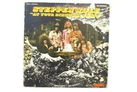 Steppenwolf At your Birthday Party 1969 Vinyl 12in 33rpm LP Record DSX-50053