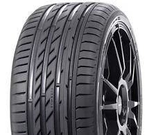 Zusätzliche Kennzeichnungen RF Sommerreifen mit Militär Pkw Reifen fürs Auto