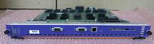 Extreme Networks MSM64i 50015 Modulo Interruttore Black carta Diamond Board
