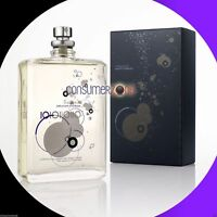 Escentric Molecules Molecule 01 Perfume 3.4oz / 100ml