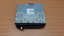 KENWOOD CAR AUDIO SYSTEM RADIO CD PLAYER STEREO HEAD UNIT KDC3027 #KENWOOD _R9