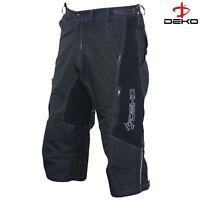 DEKO Baggy Cycling Shorts MTB Mountain Bike Shorts Pants Sport Bicycle Short 901