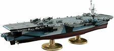 Hasegawa 1/350 scale U.S. Navy Escort Carrier USS Gambier Bay Model Kit CVE-73