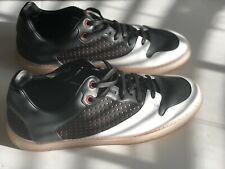 balanciaga sneakers Men