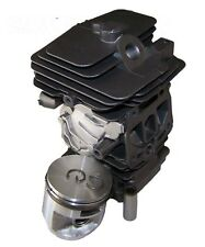 Compatible STIHL MS251 Cylindre Assemblage (44 mm) NEUF garantie de 12 mois