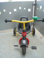 Puky Dreirad Kinder Dreirad