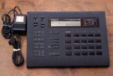 Roland human Rhythm Composer R-8