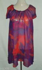 Hauts et chemises tuniques, caftans robes pour femme taille 40