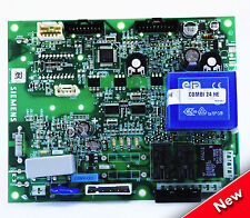BAXI Duo Tec Combi 24he & 24he una caldaia circuito stampato (PCB) 5120217