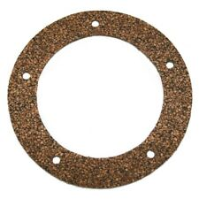 1965-1973 Mustang Gas Fuel Tank Filler Neck Cork Gasket - New
