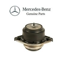 For Mercedes-Benz W251 R350 R500 Driver Left or Passenger Right Engine Mount OES