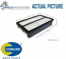 NEW COMLINE ENGINE AIR FILTER AIR ELEMENT GENUINE OE QUALITY CTY12177