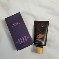 Tarte Amazonian Clay 12-hour Full-Coverage SPF 15 Foundation