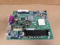 Dell YP693 Optiplex SFF 740 Socket AM2 Motherboard / System Board 0YP693