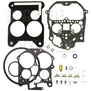 Carburetor Repair Kit Standard 1587