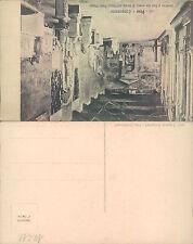 PISA - CAMPOSANTO  - (rif.fg.10211)