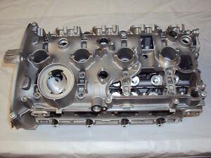 1.8L TFSI Zylinderkopf 06H103064L 06H103373K CADB CDNC CAEA CETA Q5 TT A4 A6 A5