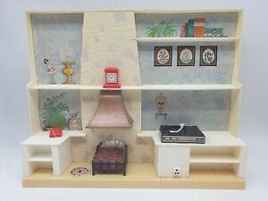 Pedigree Sindy Doll Wall Of Sound No. 44581-013 - For Restoration