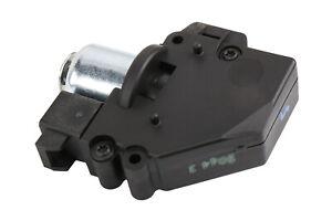 Shift Interlock Solenoid ACDelco GM Original Equipment 88967140