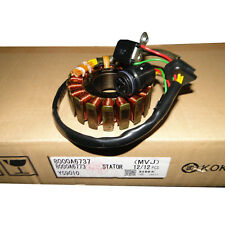 HUSQVARNA TE TC SMR 250 310 450 510 NEW ASSY STATOR IGNITION ZUNDUNG ALTERNATORE
