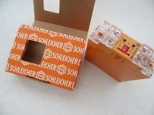 Schleicher KZT12-S 06008904