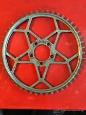 Vintage 48t Chainring Eroica Classic Velo