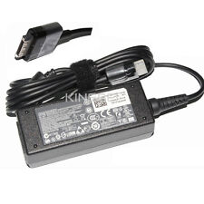 19V Laptop Charger for Dell XPS 10 Tablet D28MD 30W DC Power Adapter PA-1300-04