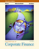 Fundamentals of Corporate Finance: Standard Edition by Stephen A. Ross: Used