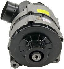 Alternator Bosch AL0154X Reman