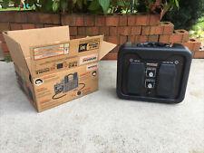 New Generac 7668 Parallel Generator Kit