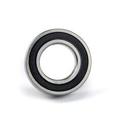 2pcs 6904RS Rubber Sealed Ball Bearing Deep Groove Ball Bearing