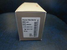 Provox Skin Barrier 50 pcs REF 8011 EXP 11-20-2021