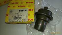Accumulatore pressione BOSCH 0438170015 K Jetronic nuovo