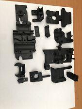 PETG Carbon Fiber EXTRUDER Parts Fits i3 Mk3s Mmu2s