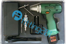 Medical Surgical Electric Orthopedic Bone Drill 9.6V Rechargeable Bone Drill New