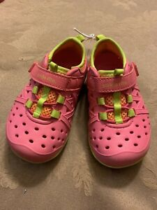 baby shoes girl sneakers